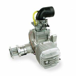 3W 170Xi B2 TS Gasoline UAV Engine