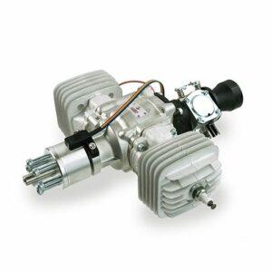 3W 56i B2 Gas UAV Engine