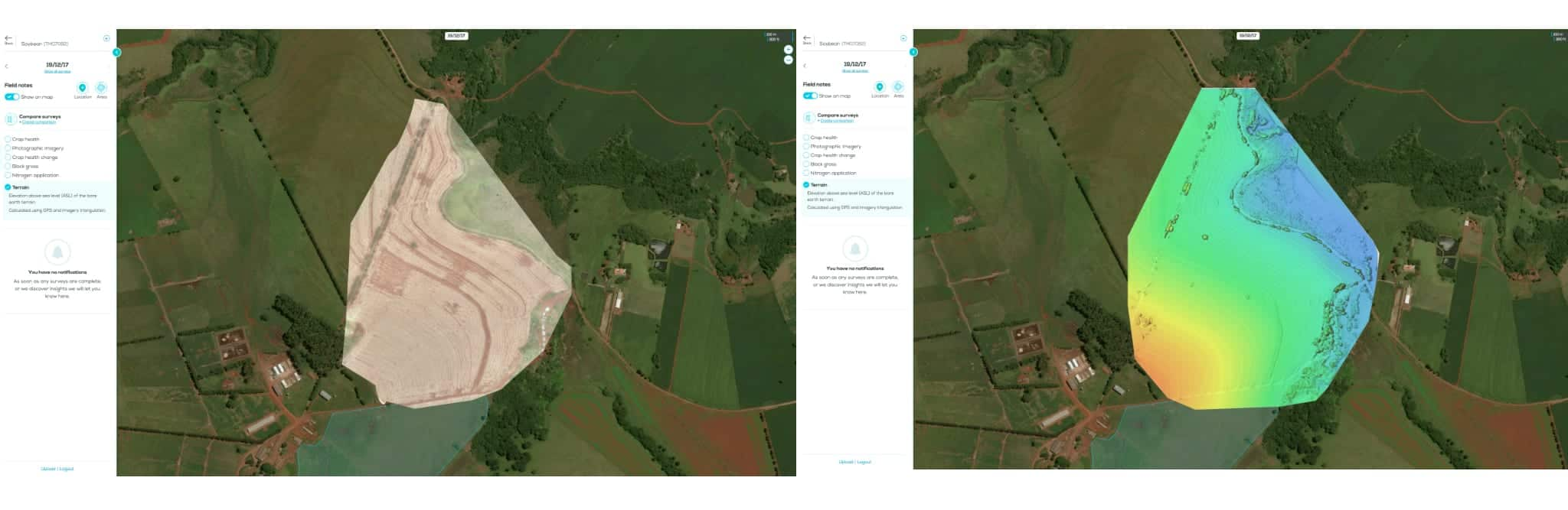 Pix4Dengine - UAV Photogrammetry Data Processing