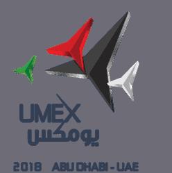 UMEX 2018