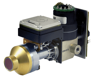 FLIR Neutrino MWIR Camera Core