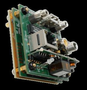 FSDI Full HD SDI Video Encoder