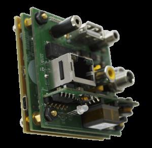 FV2K Full HD Video Encoder