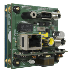 FV4K Full 4K Video Encoder