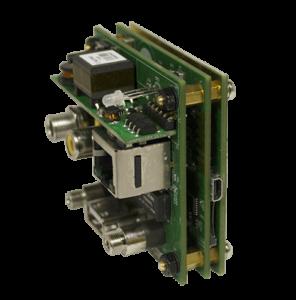 HE2K Compact HD Encoder