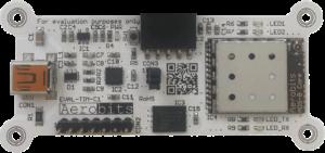 ADS-B UAV Receiver Evaluation Kit