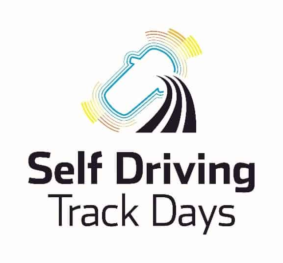 Self Driving Track Days