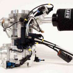 DF 35 Single Cylinder UAV Engine