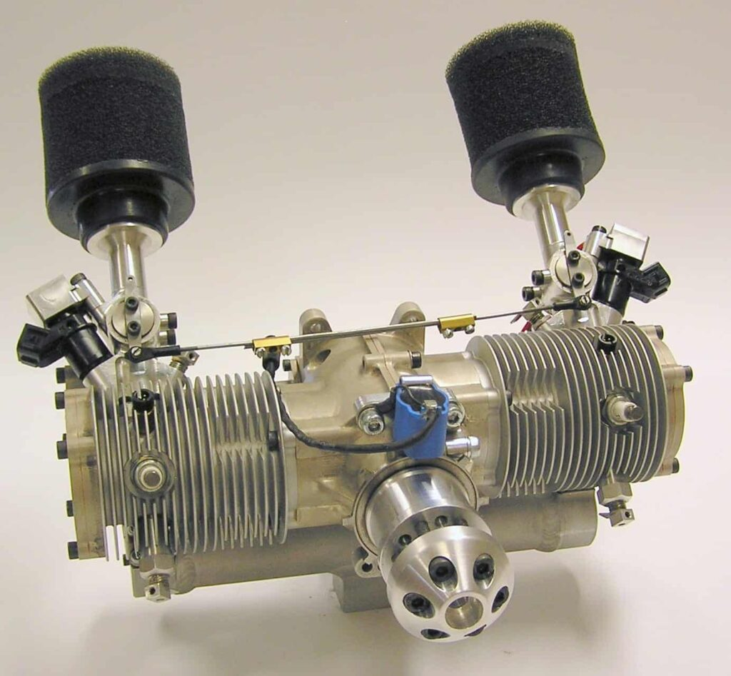 DF-70-Twin-Cylinder-UAV-Engine.jpg