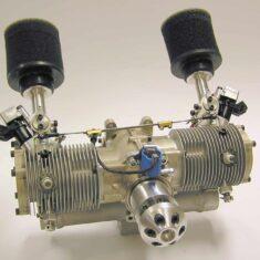 DF-70-Twin-Cylinder-UAV-Engine.jpg