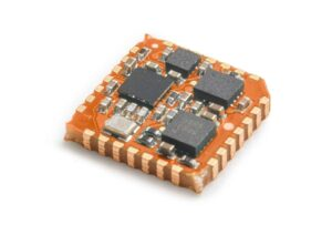 MTi-7 Miniature INS for UAVs