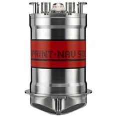 SPRINT-Nav 4000m Subsea Navigation System