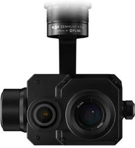 Zenmuse XT2 Drone Camera