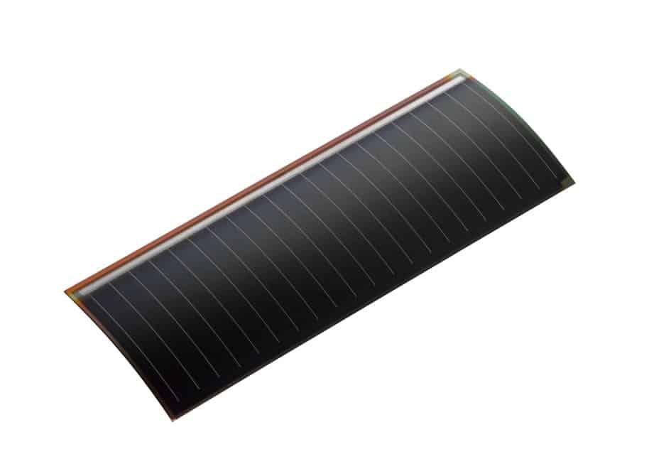 U S Navy Long Endurance Uav To Use Alta Devices Solar