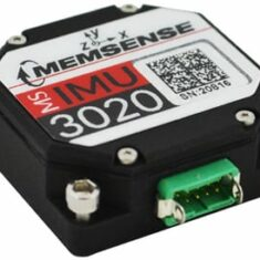 MS-IMU3020 miniature inertial measurement unit (IMU)