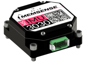 MS-IMU3030 Inertial Measurement Unit