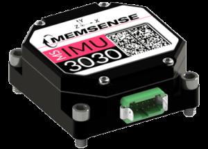 MS-IMU3030 Inertial Measurement Unit
