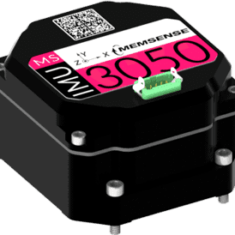 MS-IMU3050 Inertial Measurement Unit (IMU)