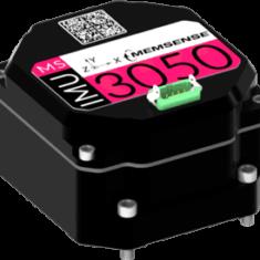 MS-IMU3050 Inertial Measurement Unit (IMU)