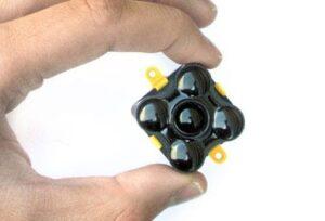 TeraRanger-EVo LED Distance Sensor for UAV
