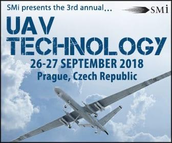 UAV Technology 2018