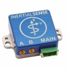 Inertial Sense Micro-INS