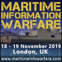 Maritime Information Warfare