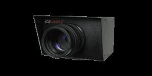 Z3Cam-LX Lowlight Camera
