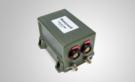 Honeywell HGuide N580 inertial measurement system