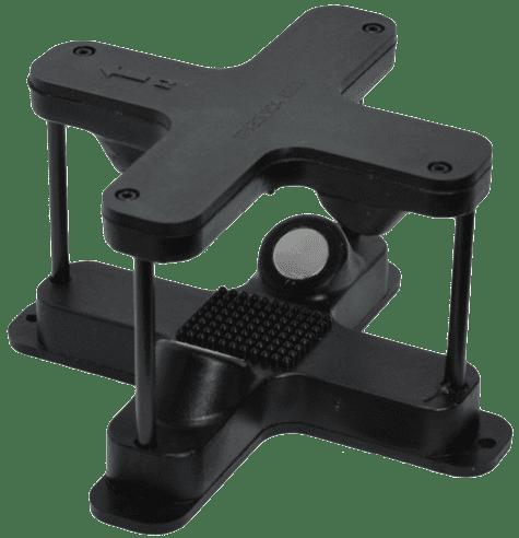 Ultrasonic UAV Anemometer