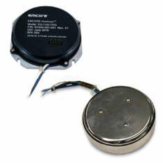 Emcore-EG-1300-Navigational-Grade-FOG
