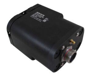 EMCORE Orion Micro-INS (MINAV)
