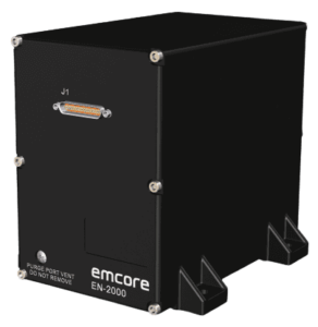 EMCORE-Orion Inertial Measurement Units (IMU)