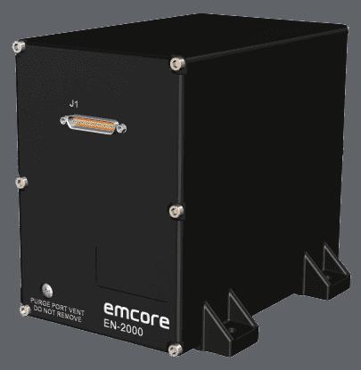 EMCORE-Orion Inertial Measurement Units (IMU)