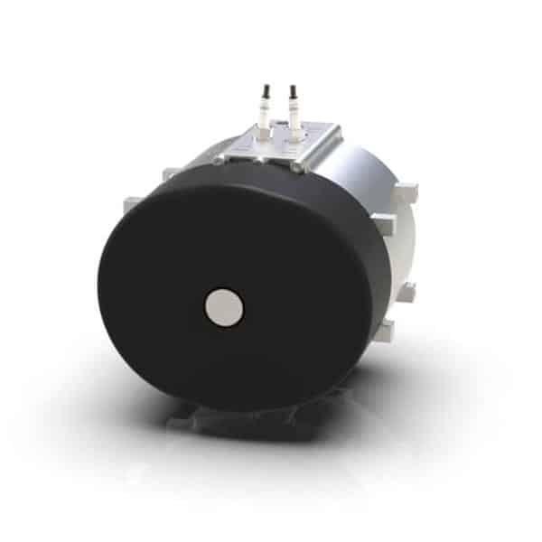SP-180 Rotary UAS Engine