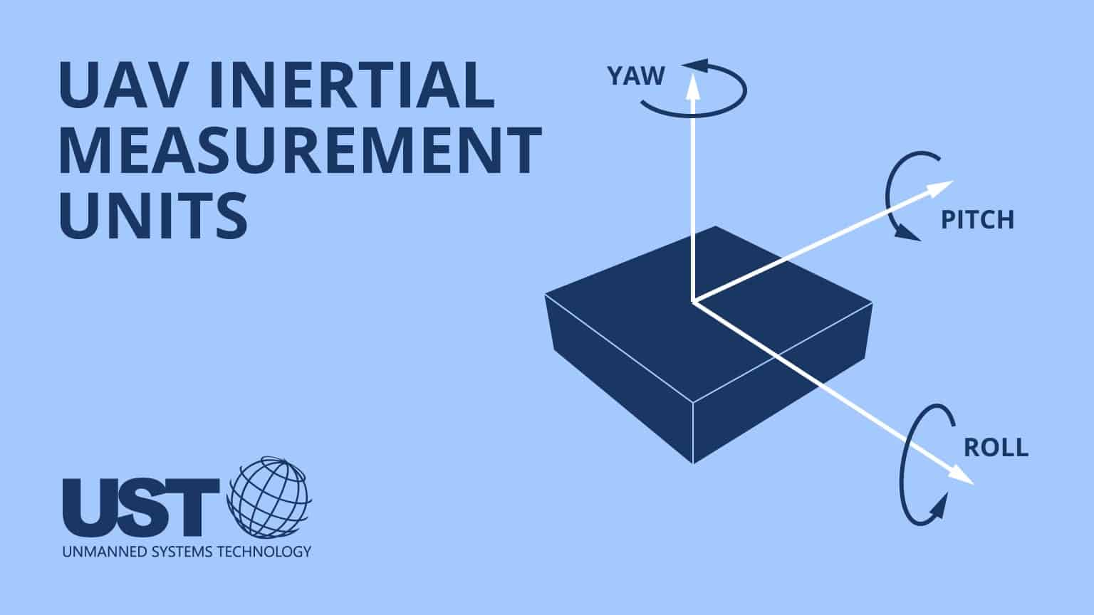 Inertial-Measurement-Units-for-UAVs