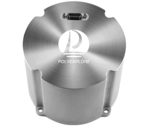PolyNav 2000F-FOG based GNSS-INS for Autonomous Vehicles
