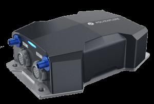 PolyNav 2000HP RTK GNSS-INS for UAV