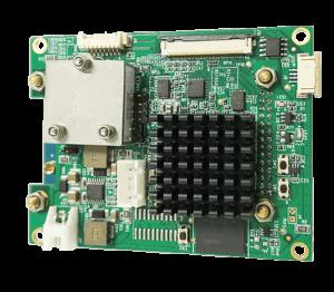 Polynav 2000P OEM GNSS-INS