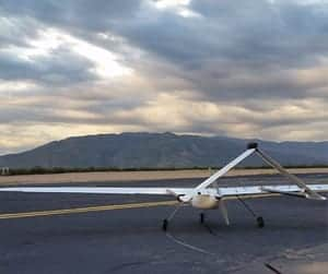 UAV for Research & Education