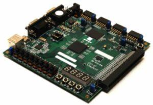 SFC PCB Assembly