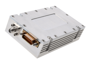Triad TA1216 UAV Power Amplifier