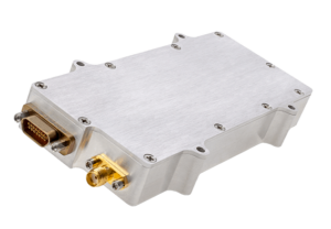 Triad TTRM1116 UAV bi-directional amplifier