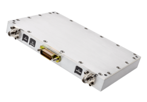 Triad TTRM4000 bi-directional Amplifier