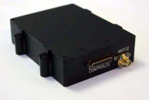 Advanced Mini Wireless Data Link for sUAS