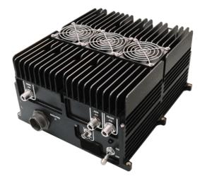 IDLS MK-II Integrated Wireless Data Link for UAV