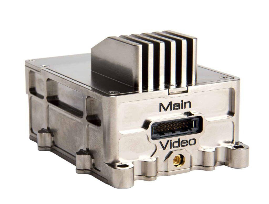 M2DLS Mini Wireless Data Link for micro drones