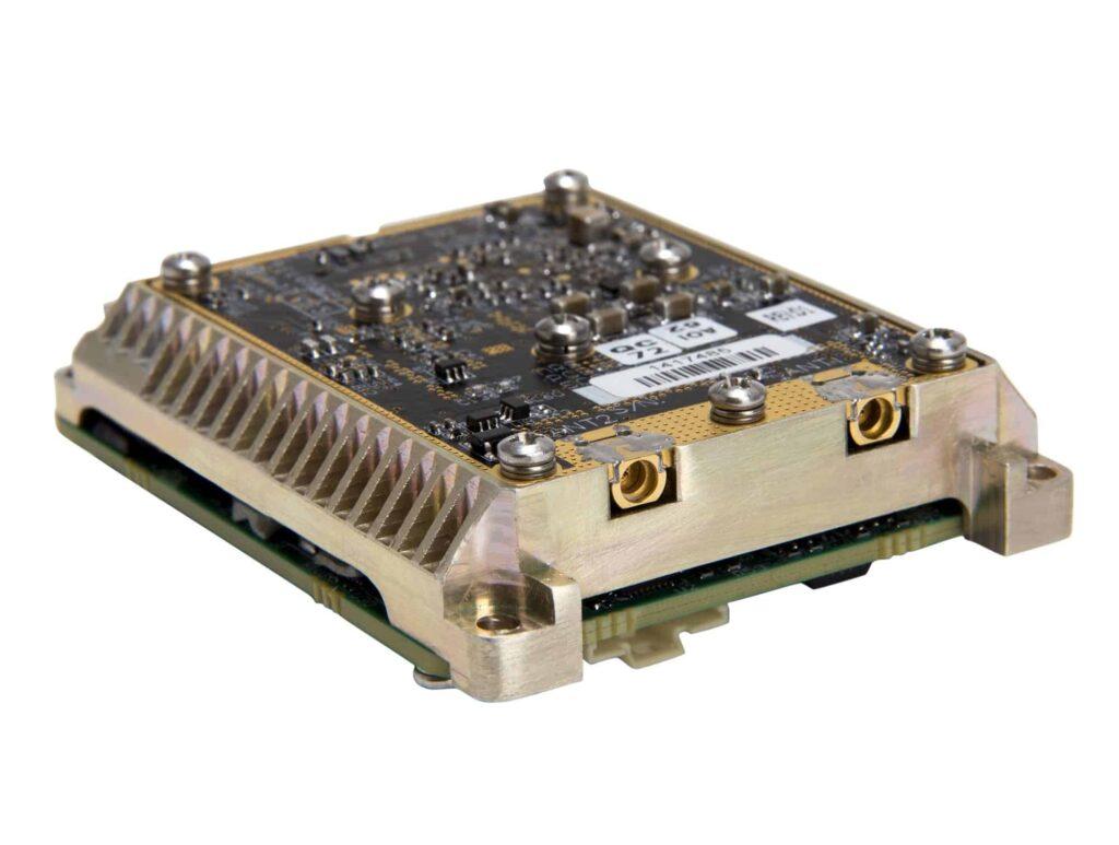 OEM Mini Micro Wireless Data Link System