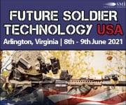 Future Soldier Technology USA