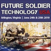 Future Soldier Technology USA